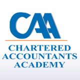 Chartered Accountants Academy